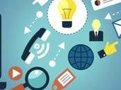 étapes pour réaliser transformation digitale entreprise