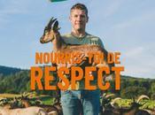 L'agriculture biodynamique l'honneur avec nouvelle campagne Demeter