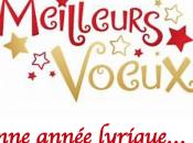 voeux pour Nouvelle année lyrique, voie passion avec Philippe Sly… blogue bulletin québécois d'art lyrique