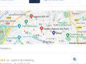 campagnes Google indispensables pour améliorer rentabilité Adwords