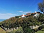 découverte Bidart, Guéthary Saint-Jean-de-Luz, trois perles Pays Basque