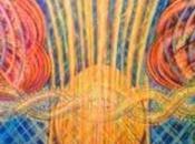 thème astral flammes 4/5: position lune noire signes