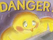 Clic, clic, danger