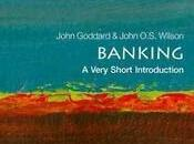 Reading Banking: Very Short Introduction (Very Introductions) Download FREE Books iPad