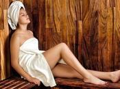 Comment construire sauna chez
