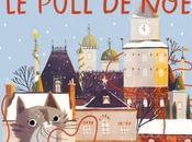 pull Noël