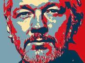 Enfin excellente nouvelle justice britannique refuse l'extradition fondateur WikiLeaks, Julian Assange
