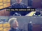 temps tristesse