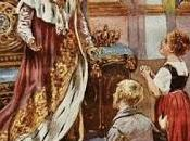 Apprendre l'allemand avec Louis Bavière Französisch lernen König Ludwig