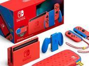 Nouveautés Super Mario World Bowser's Fury