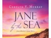 Jane Carolyn Murray
