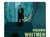 Pike Benjamin Whitmer