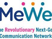 MeWe, réseau social anti-Facebook, gagne popularité