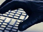 Identité numérique: risques précautions utiles