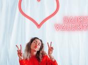 Idées posts Instagram pour Saint-Valentin