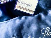 avis crème nuit Confidence Your Beauty Sleep Cosmetics