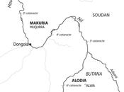 Documentaires royaumes chrétiens Nubie