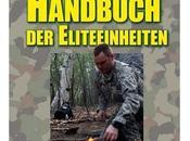 Download Survival-Handbuch Eliteeinheiten Best Sellers