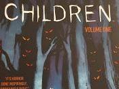 Something Killing Children vol.