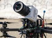 Cinematic FPV, dernière tendance vidéo ultra-immersive