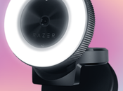 meilleures webcams mars 2021