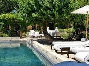 Mounestier, vivre luxe Provence