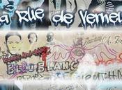 Vertiges Verneuil l'occasion l'ouverture prochaine maison Gainsbourg