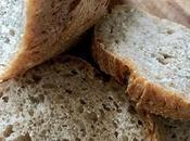 Thermomix recette facile pain délicieux