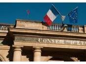 Certificats d'économies d'énergie certificats obtenus fraude peuvent être retirés (Conseil d'Etat)