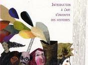 Grammaire l'imagination Gianni Rodari Introduction l'art d'inventer histoires.