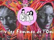 Sortir Femmes l'Ombre femmes coeur création