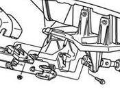 Download Online 1998 1999 2002 2004 2005 jeep wrangler parts manual download Loose Leaf