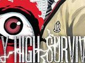 High Survival Next Level tome