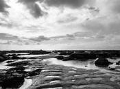 mise jour page #sable #Finistère #Bretagne