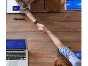 Compétences d'un commercial compétences plus attendues ajouter votre profil LinkedIn™