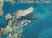 L'archipel chien