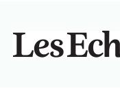 Projet Climat Résilience interview d'Arnaud Gossement Echos