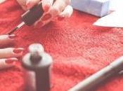 Comment Réaliser Manucure Semi-Permanente Chez