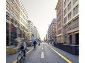 Transformer l'aide d'un coup pinceau quel avenir pour l'urbanisme tactique