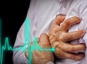 SYNDROME TAKOTSUBO Quand l'amygdale s'emballe, cœur lâche