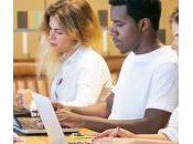 Tarif community manager exemples tarifs freelance agence