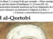 742_ Rochd (AVERROÈS)