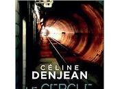 """cercle mensonges"""" Céline Denjean"""