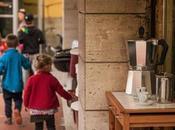 gouvernement italien instaure prime mensuelle euros enfant
