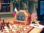 l'IA pouvait faire nous meilleurs joueurs d'échecs
