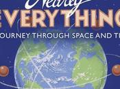 Download Short History Nearly Everything Free