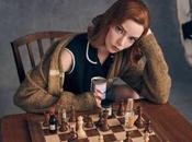 Comment échecs sont redevenus cool