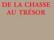 Jean-Charles Vegliante petit garçon passe]