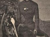 Silhouettes sportives S.M. l'impératrice d'Autriche. texte baron Charles-Maurice Vaux.