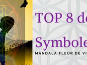 meilleures idées symbole
